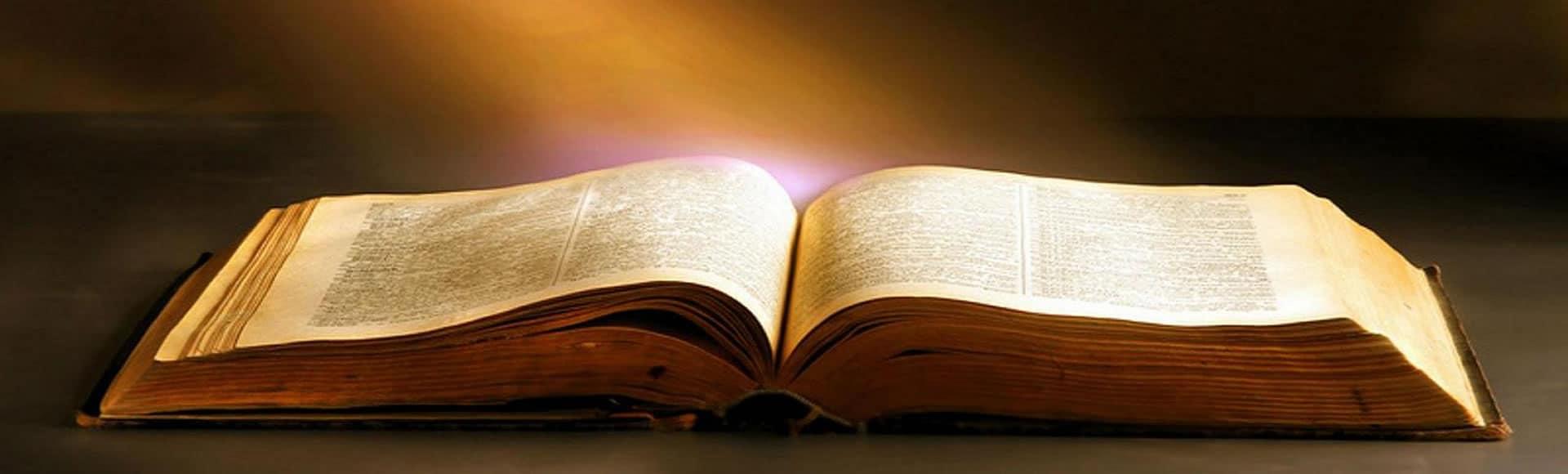 Egy kép többet mond ezer szónál….